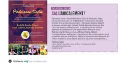 PalaiseauMag 248 - Septembre 2020